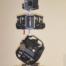 360 Grad 3d kamera kaufen Video Livestreaming