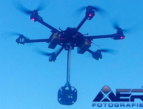 Drohnen Kenntnisnachweis