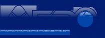 AeroFotografie Logo
