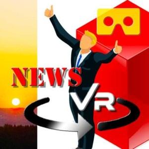 Aerofotografie play store news