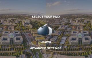 vr brille virtueller rundflug rundgang 360 grad video vr münchen app rundgang oculus brille samsung gear virtual reality agentur festival tollwood