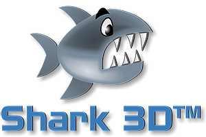 partner netzwerk 360 grad video aerofotografie