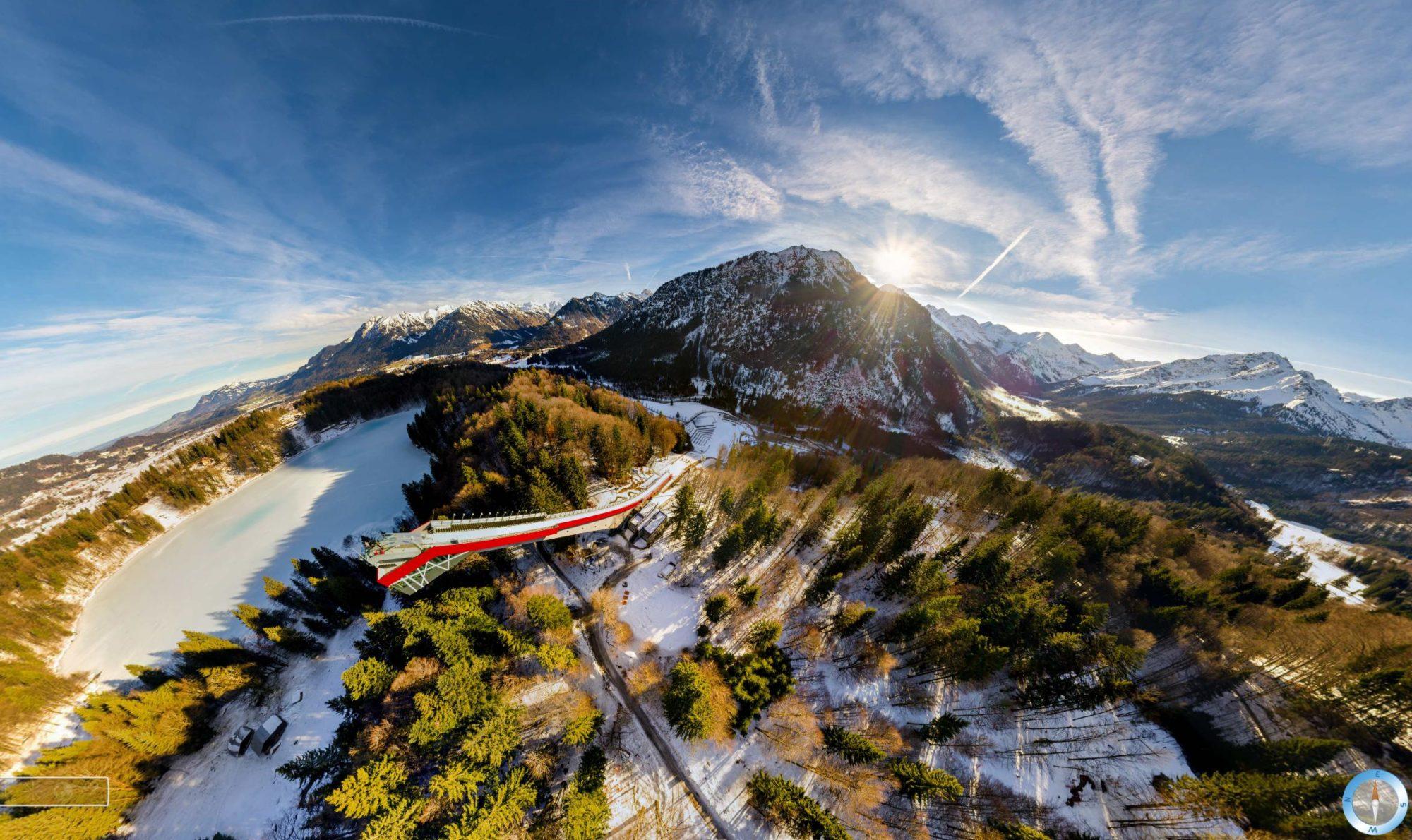AeroFotografie